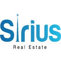 Sirius Real Estate Limited logo