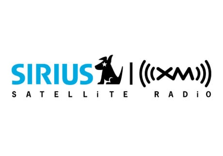 Sirius XM Holdings Inc. (NASDAQ:SIRI) has industry P/E ratio of 19.69
