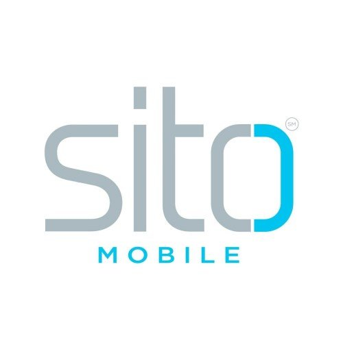 Ladenburg thalmann financial services upgrades sito mobile for Sito mobili online