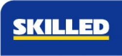 Skilled Group logo
