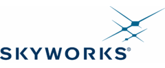 Skyworks Solutions Inc (NASDAQ:SWKS) SVP Robert John Terry Sells 8837 Shares - Slater Sentinel