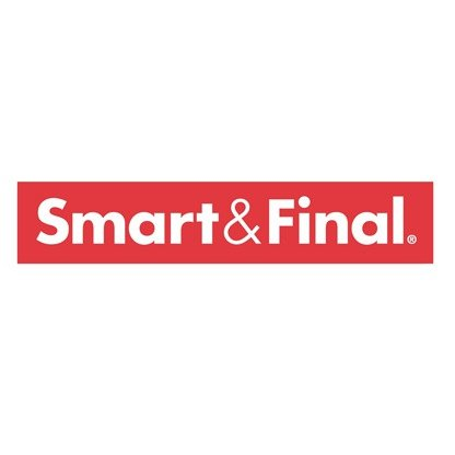 Smart (NYSE:SFS) Moving Today - Up $0.32