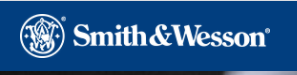 Smith & Wesson Brands logo