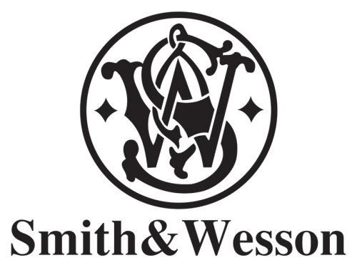 Smith & Wesson Holding Corp logo