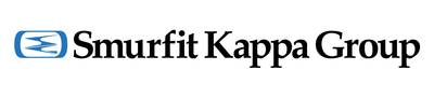 Smurfit Kappa Group logo