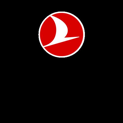 Snam S.p.A. logo