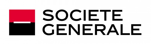 Societe Generale Group logo