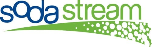 Sodastream International Ltd logo