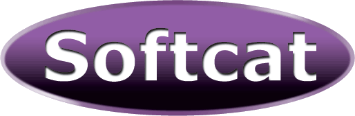 Softcat PLC (LON:SCT) Insider Purchases £10,460,000 in Stock