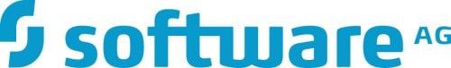 Software Aktiengesellschaft logo