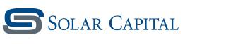 Solar Capital logo