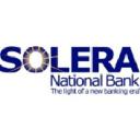 Solera National Bancorp logo