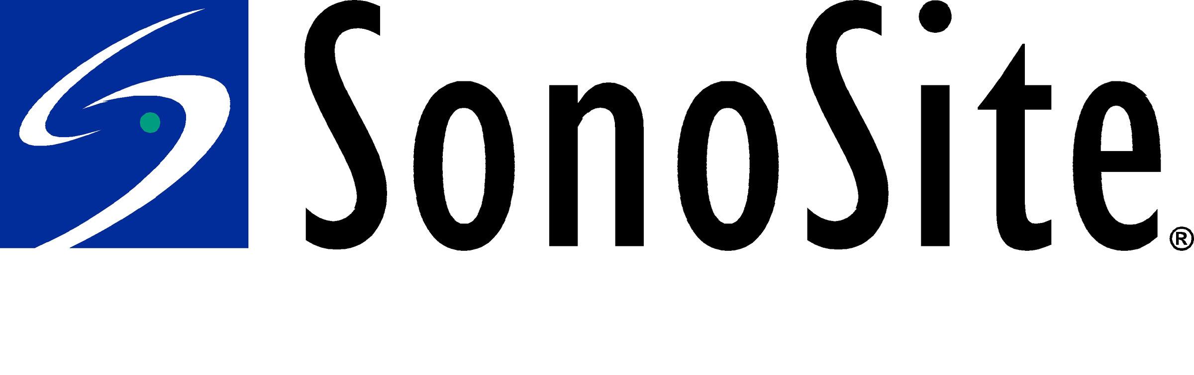 Fujifilm Sonosite NASDAQSONO Stock Price News Analysis