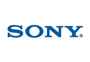 Sne Stock Price >> Nyse Sne Price Target Analyst Ratings For Sony Marketbeat
