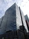 Sony Financial logo