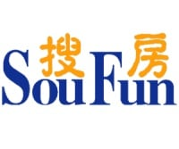 SouFun Holdings Limited logo