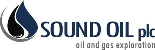 Sound Oil plc logo