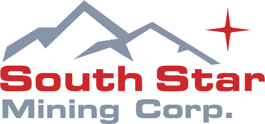 South Star Battery Metals logo