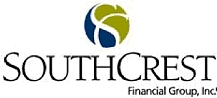 SouthCrest Financial Group logo