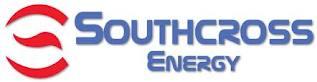 Southcross Energy Partners LP logo