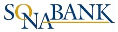 Southern National Banc. of Virginia logo