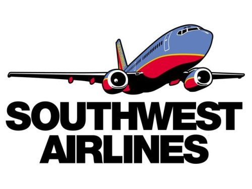 Chesley Taft & Associates LLC Buys 12,135 Shares of Southwest Airlines Co (NYSE:LUV) - Riverton Roll
