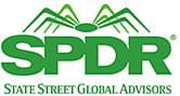 SPDR S&P Retail (ETF) logo