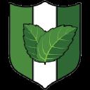 Spearmint Resources logo