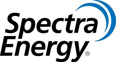 Spectra Energy Corp. logo