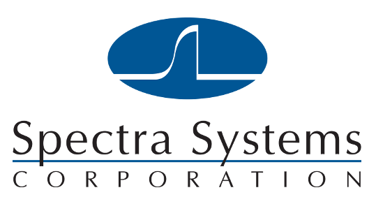 Spectra Systems Corp logo