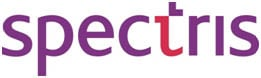Spectris logo