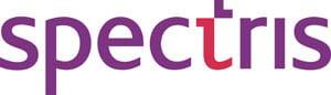 SPECTRIS PLC/ADR logo