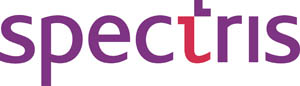 Spectris logo