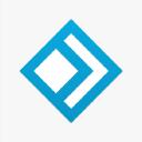 Speed Commerce logo