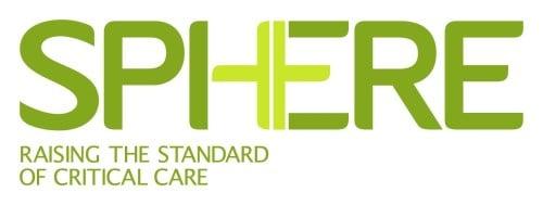 (SPHR.L) logo