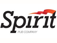 Spirit Pub Co PLC logo
