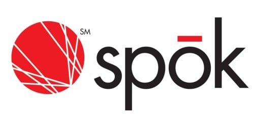 Image of article 'Foundry Partners LLC Lowers Position in Spok Holdings Inc (NASDAQ:SPOK'