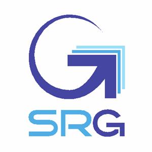 SRG Mining Inc. (SRG.V) logo