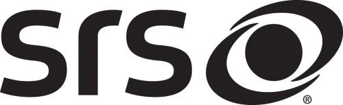 SRS Labs logo