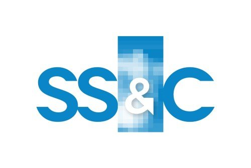 SS&C Technologies Holdings logo