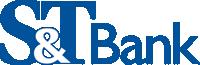 S&T Bancorp logo