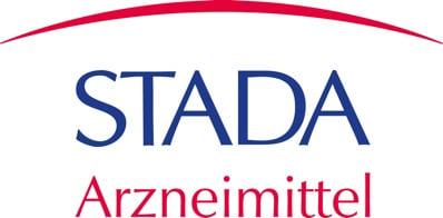 STADA Arzneimittel logo