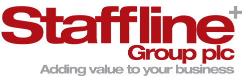 Staffline Group Plc logo
