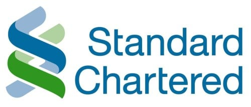 Standard Chartered (LON:STAN) Given Underweight Rating at Morgan