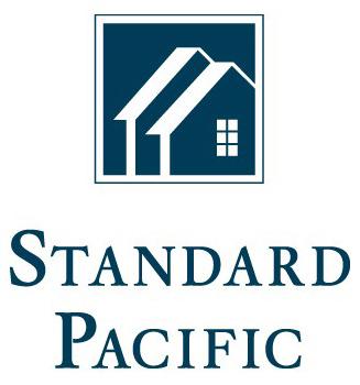 1152 logo