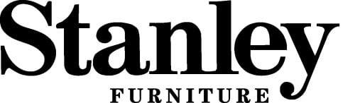 Stanley Furniture Company logo