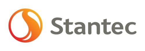 Stantec Inc. (STN.TO) logo