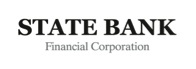 State Bank Financial Corp logo
