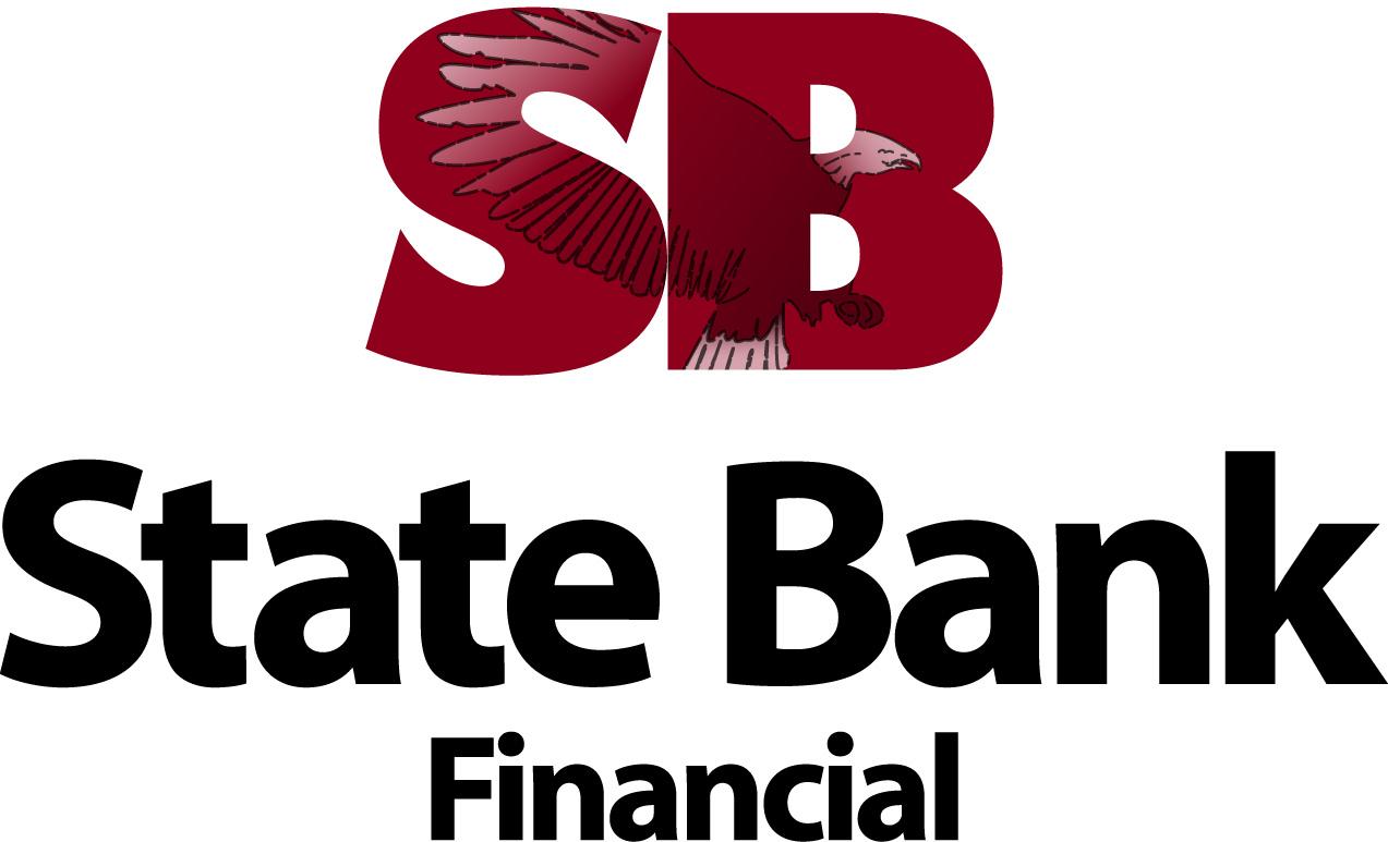 State Bank Financial Corp logo