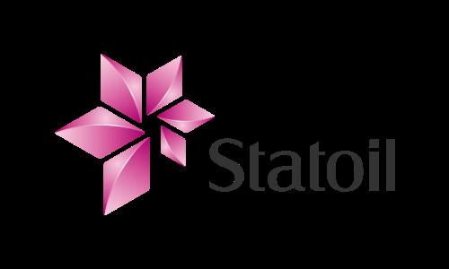 Statoil ASA(ADR) logo